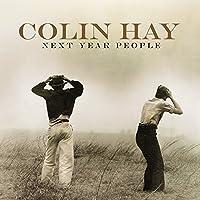Photo of Colin Hay