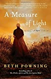 img - for A Measure of Light: A Novel book / textbook / text book