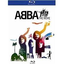 Abba Movie /