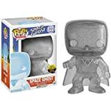 Amazon Com Funko Pop Animation 124 Space Ghost Brak