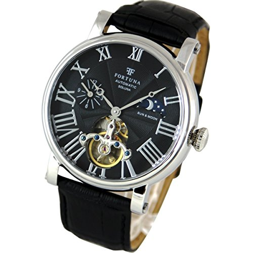 italian automatic watch - 2