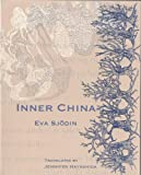 Inner China, Eva Sjödin, 0972333177