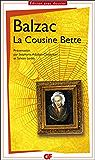 La Cousine Bette (GF-Dossier)