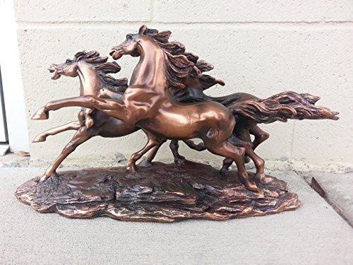 resin sculpture - 3