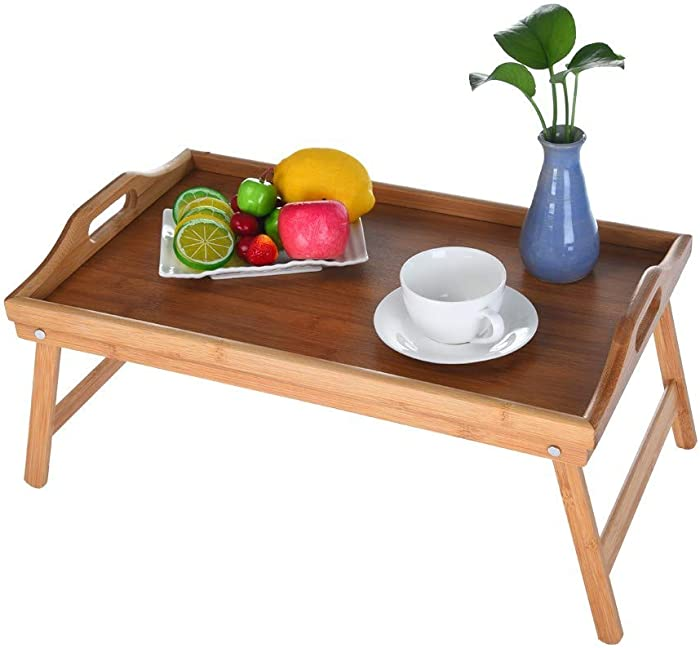 Top 10 Mini Food Tray Foldable