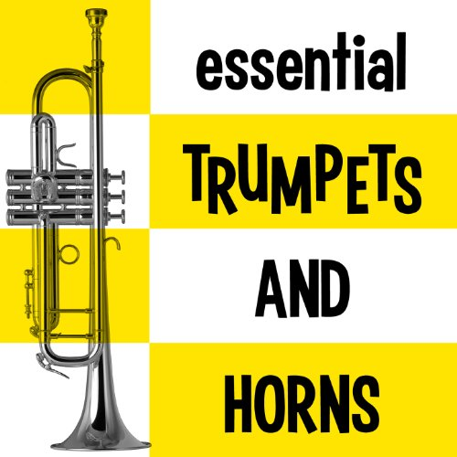 Essential Trumpets and Horns
