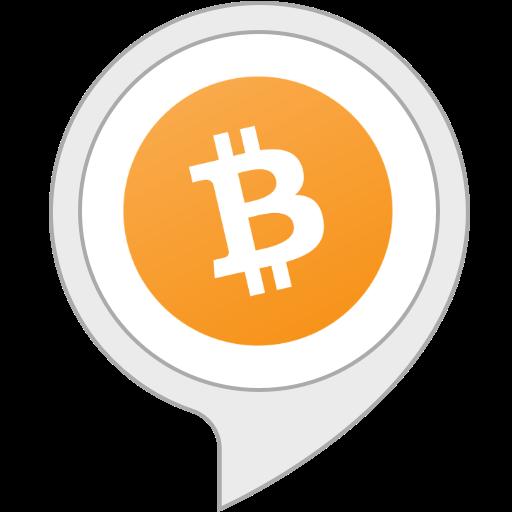 alexa bitcoin)