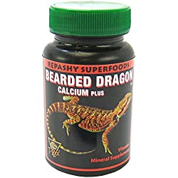 T-Rex Dragon Dust ICB - 1.75 oz