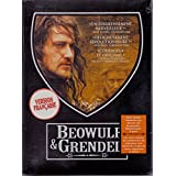 Beowulf et Grendel - Beowulf and Grendel (Only French Version With No English Options) 2006 (Widescreen) Doublé au Québec