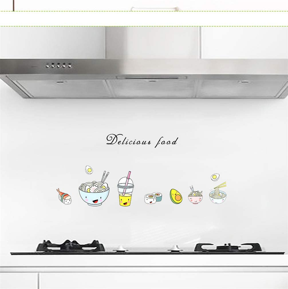 Kitchen decor Clean  Dirty dishwasher decal Free shipping Removable Vinyl. Dishwasher decal