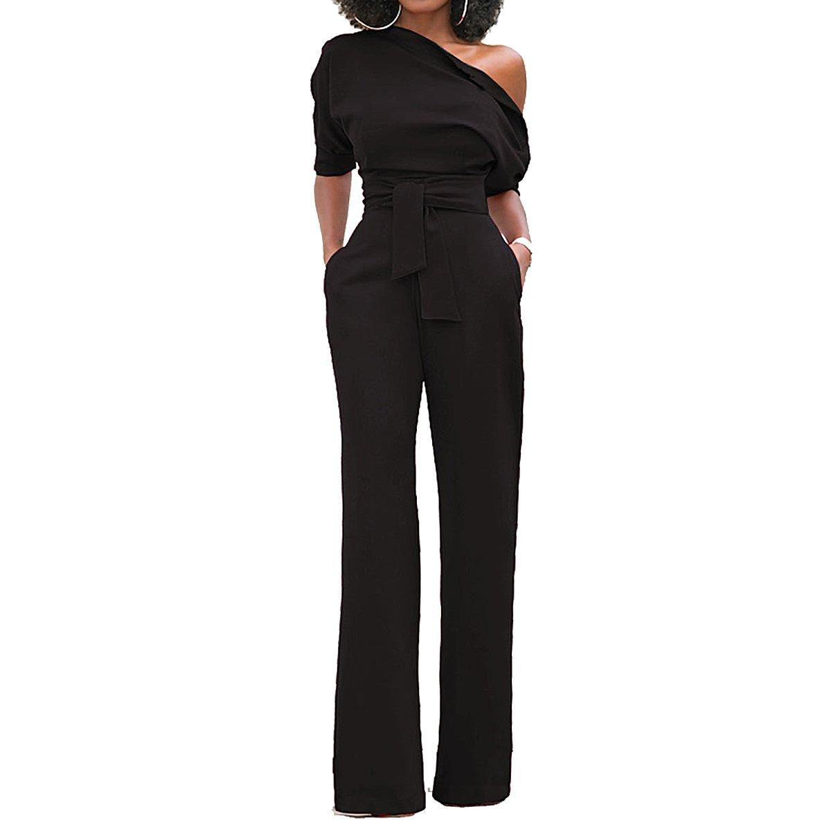 CZ - Tailleur pantalone - Donna CZ41575