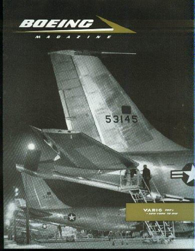 varig-viacao-aerea-rio-grandense-ny-rio-boeing-707-promo-reprint-folder-1960