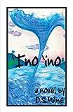'Ino'ino, D. S. Milne, 1425110886