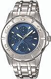 [カシオ]CASIO 腕時計 スタンダード クロノグラフモデル MTD-1047A-2AJF メンズ
