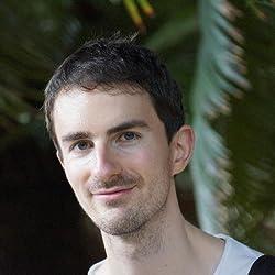 Olivier Poignard