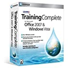 LEARN2 Complete – Training for Vista & Office 2007