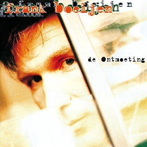 Frank boeijen - De Ontmoeting By Frank Boeijen - Zortam Music