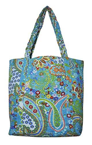 Damen Einkaufstasche Strandtasche Umhängetasche 2zsd4rjo