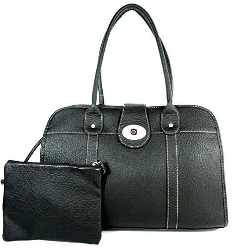 rosetti-black-faux-leather-career-tote-laptop-bag-w-free-detachable-makeup-bag