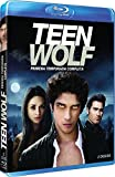 Teen Wolf - Season 1 [Blu-ray]