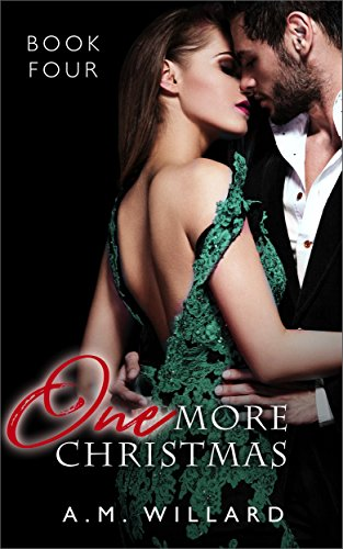 One More Christmas (One Night Book 4)