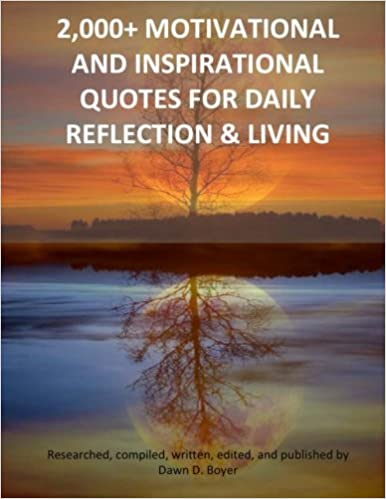 Quotes About Reflection 6