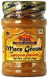 Rani Mace Ground 2.5Oz by Rani