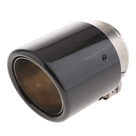 - Werkstoff A2//V2A passendem Bit Antrieb TX20 mit EPDM-Dichtscheibe 15 mm Innensechsrund AISI 304 2tlg 100 Spenglerschrauben Edelstahl 4,5 x 25 mm inkl