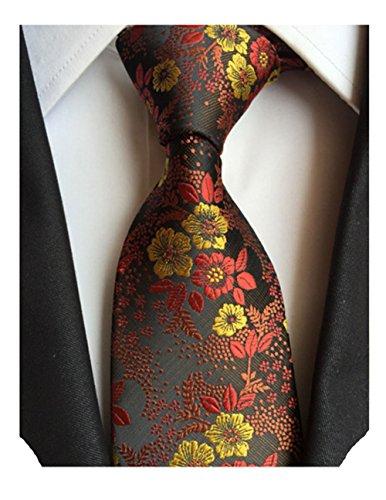ties for men party - 9