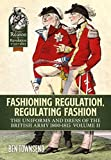 Fashioning Regulation, Regulating Fashion. Volume