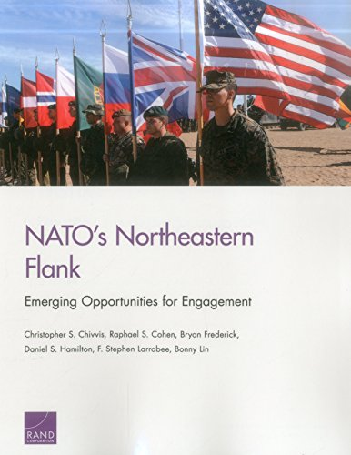 NATO's Northeastern Flank: Emerging Opportunities for Engagement