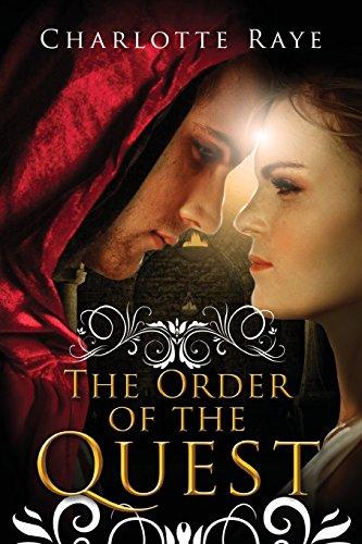 The Order Of The Quest (The Order Of The Quest compare prices)