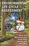 Environmental Life Cycle Assessment 1st Edition