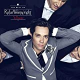 Vibrate: The Best Of [Explicit]