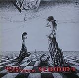 Melita & Veno Dolenc by Sedmina (2014-05-04)