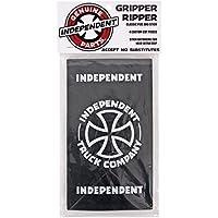 INDEPENDENT Gripper Ripper - Lija de Skateboard