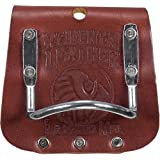 Occidental Leather 5059 High Mount Hammer Holder by Occidental Leather