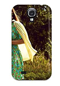 Pauline F. Martinez's Shop New Style New Style Case Cover Soul Search Compatible With Galaxy S4 Protection Case 8037291K58044095