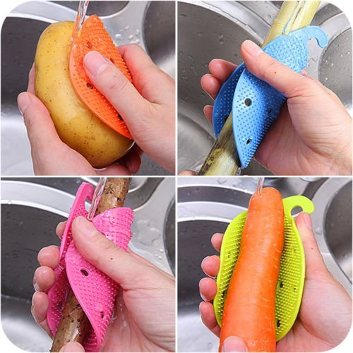 shalleen-new-veggie-vegetable-scrubber-scrub-cleaning-brush-kitchen-cleaner-carrot-potato