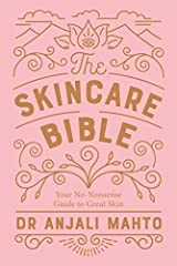 'I now feel safe in the knowledge that I'm armed with the latest science-backed information about how to care for my skin' Chloe Brotheridge, author of The Anxiety Solution        We all know that taking good care of our skin is the ke...