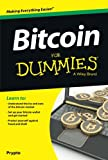 img - for Bitcoin For Dummies book / textbook / text book