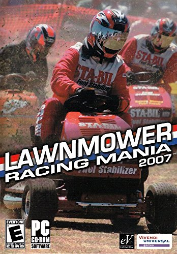 lawnmower-racing-mania-2007
