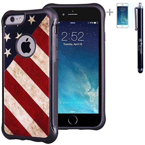 american made iphone 6 plus cases - 1