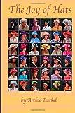 The Joy of Hats, Archie Burkel, 1493561448