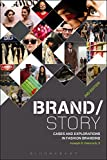 Brand/Story 2nd Edition