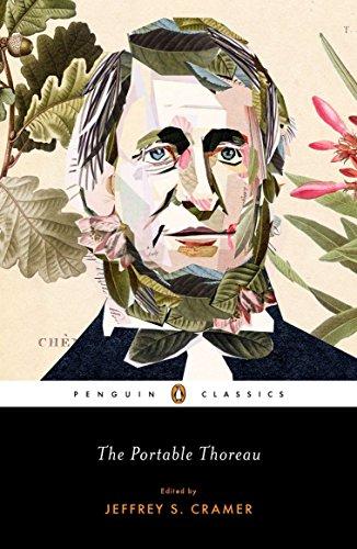The Portable Thoreau (Penguin Classics) PDF