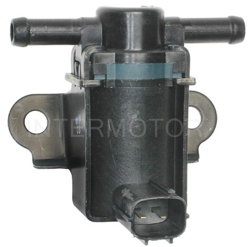 Standard Motor Products CP489 Canister Purge Control Solenoid CP489-STD