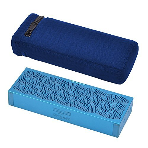 mini-jambox-casewater-resistant-soft-slim-portable-protective-pouch-bag-carrying-case-travel-case-co