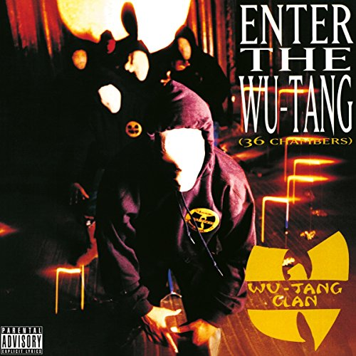 Enter-The-Wu-Tang-Clan-36-Chambers