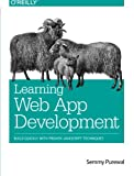 Grasp the fundamentals of web application development by building a simple database-backed app from scratch, using HTML, JavaScript, and other open source tools. Through hands-on tutorials, this practical guide shows inexperienced web app dev...